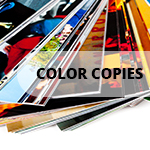 Los Angeles Printing Service