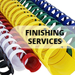 http://printerscompany.com/printing-services/finishing-services/